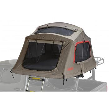 SkyRise HD Tent – Medium